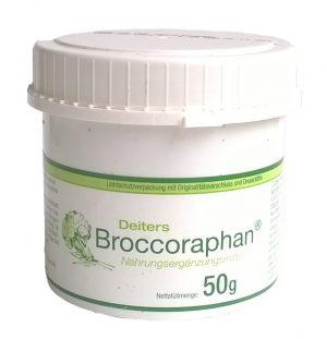 Broccoraphan_1048x1086
