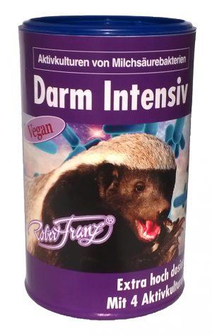 Darm-Intensiv_1216x1928