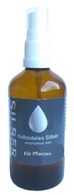 Kolloidales-Silber-Spray_50ml_884x2317-391x1024