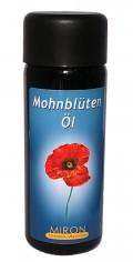 Mohnblütenöl Miron