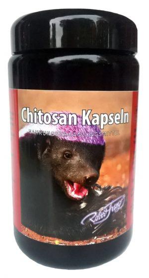 Chitosan-Kapseln_500x933