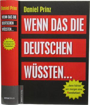 Wenn-das-die-deutschen-wuessten_Buch