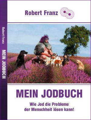 Mein Jodbuch2