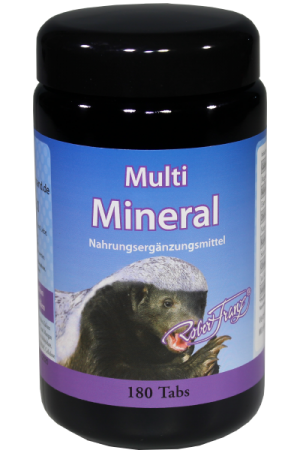 MultiMineral_1