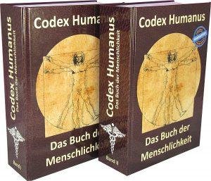 Codex Humanus_klein