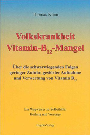 B12MangelBuch