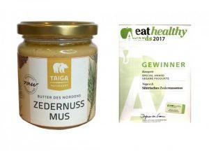 Zedernuss-Mus_Award_720x600