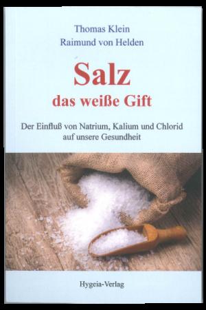 Salz_Buch
