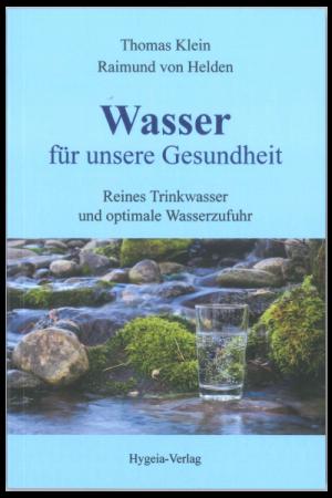 Wasser_Buch