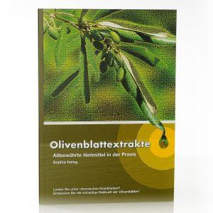 olivenblattextrakte-buch
