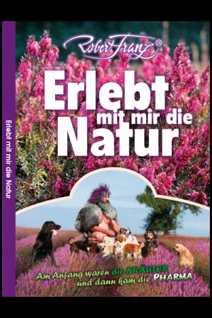 erlebt_natur1